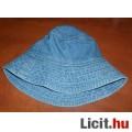Eladó MINIMANÓ farmer kalap 48 cm-es kobakra!