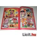 Móricka 2005/16 (284.szám) (5képpel :) Humor, Vicc, Karikatúra