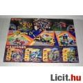 Eladó LEGO Reklám Anyag 2002 (4172448/4172449) (2képpel :) Gyűjteménybe