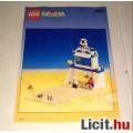 Eladó LEGO Leírás 6455-4 (1999) (4123668) 5képpel :)