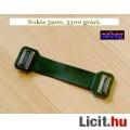 Eladó Nokia 5200, 5300 LCD szalagkábel
