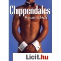 Eladó Troy Kline-Joe Brice: CHIPPENDALES - A pucér valóság