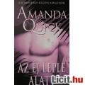 Eladó Amanda Quick: Az éj leple alatt