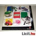 Eladó LEGO Katalógus 2004 Január-Május Magyar (424.4315-HU) 5képpel :)