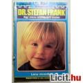 Eladó Dr. Stefan Frank 37. Lena Mosolya (2kép+Tartalom :) Bastei Romantikus