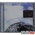 Eladó Clive Stevens - Millennium Jams CD