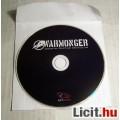 Warmonger PC Játék CD (Teszteletlen) 2képpel :)