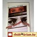 Eladó Amíg Köztünk Voltál (Nemere István) 1988 (5kép+tartalom) Szépirodalom