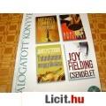 Eladó Reader's Digest Válogatott Könyvek Sorozat