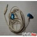 Fülhallgató (Ver.2) Hibás Noname Alumínium (3képpel)