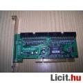 Eladó Promise FastTrack TX200 2 portos PATA kártya