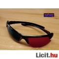 Eladó Divatos 3D szemüveg mozizáshoz