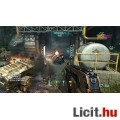 PlayStation 3 játék: Call of Duty: Modern Warfare 3, Lövöldözős játék