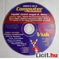 Eladó Computer Panoráma 2001/3 CD 2 Melléklete (Magyar)