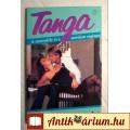 Eladó Tanga 37. Túl Vad Házasság (M.R.Heinze) 1993 (Romantikus)