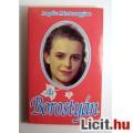 Eladó Borostyán 8 (Angelica Montemaggiore) 1996 (3kép+Tartalom :) Romantikus