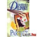 Barbara Delinsky: Parti út