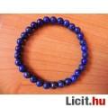 Eladó Lápisz lazuli 6 mm golyós karkötő