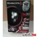 Eladó Új Remington Flex 360 Facial Grooming Kit