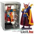 Eladó Marvel Szuperhősök ólom figura - Doctor Strange - Bosszúállók / Avengers figura - Eaglemoss Marvel C