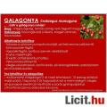 Eladó Galagonya virágos hajtásvég tea, 50 g %%%