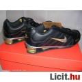 Eladó NIKE APPAREL 39-es fekete-arany rugós cipő 8eb66ebcc9