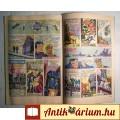 Transformer 7.szám 1992/3 Május Képregény
