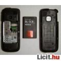 Nokia C1-01 (Ver.10) 2010 LCD törött Alkatrésznek (10képpel :)