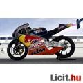 Eladó PSP játék: MotoGP Platinum, Gyári tokban, Gyorsaságimotoros-világbajno