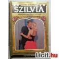 Eladó Szilvia 55. Csalfa Szerelem (Inga von Bernau) 1995 (2képpel :)