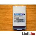 Sony Ericson T105 független mobil