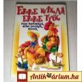 Eladó Erre Kakas, Erre Tyúk (Mondókák) 2000 (6kép+Tartalom :)