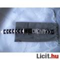 Eladó DKNY női karóra