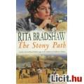 Eladó Rita Bradshaw: The Stony Path (Helen Brooks)