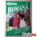 Eladó Romana 54. Lopott Csókok (Debbie Macomber) v1 (Tartalommal :)