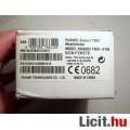 Huawei Ascend Y300 (2013) Üres Doboz Gyűjteménybe (9képpel :)