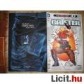 Eladó Grifter (2011-es sorozat) amerikai DC képregény 0. száma eladó!