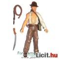 Eladó Indiana Jones - 10cmes szakadt inges Indana Jones figura machete-vel - Végzet temploma - csom. nélkü