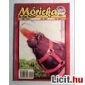 Móricka 2004/21 (262.szám) 5képpel