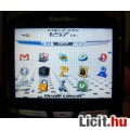 BlackBerry 8700g (Ver.5) 2006 Rendben Működik (30-as) 11képpel :)