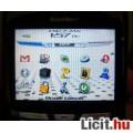 Eladó BlackBerry 8700g (Ver.5) 2006 Rendben Működik (30-as) 11képpel :)