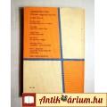 Négy Mai Elbeszélő (Diákkönyvtár) 1974 (5kép+Tartalom :) Szépirodalom
