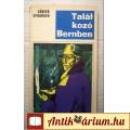 Eladó Találkozó Bernben (Günter Spranger) 1972 (5kép+tartalom) Krimi
