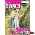 Eladó Crystal Green: Tartós őrizet - Bianca 159.