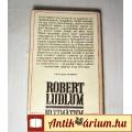 Ultimátum 2 (Robert Ludlum) 1991 (5kép+Tartalom :) Akció, Kaland