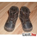 Elad Super Gear blelt br bakancs 22-es, BTH: 13 cm.
