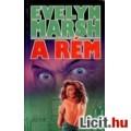 Eladó Evelyn Marsh: A rém