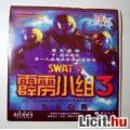 Eladó Játék CD-ROM Jogtiszta (Ver.6) SWAT 3 (1999)