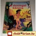 Eladó A Dzsungel Könyve (1993) Mese Füzet (4képpel)