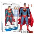 Eladó 18cm-es DC Comics Igazság Ligája figura Superman figura Noel Justice League Lee Bermejo Designer DC